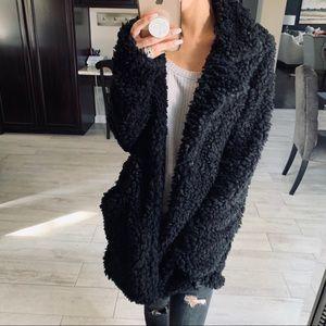 mysisterskloset Jackets & Coats - SOLD OUT